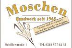 logo_moschen