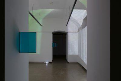 exhibtion view. photo: Stefan Lux