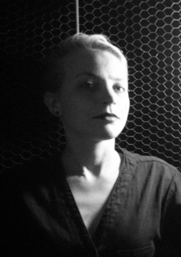 Anna Lerchbaumer